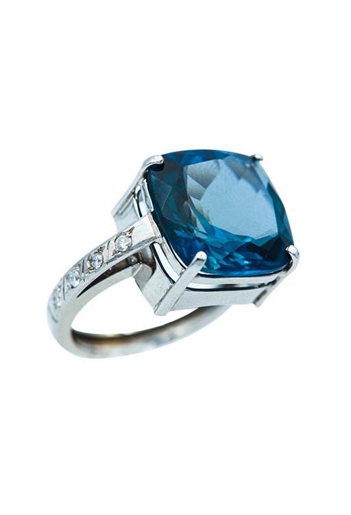 Amazonia-Azul